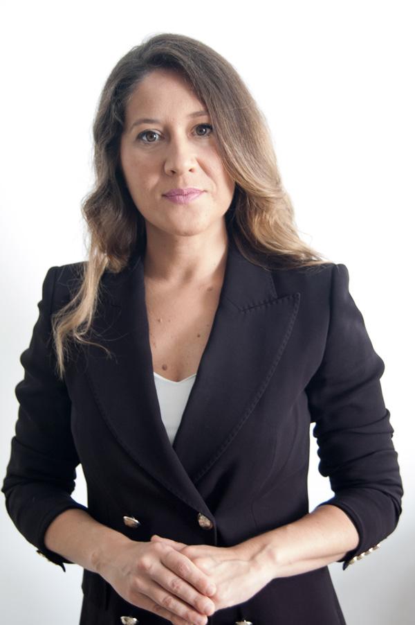 Beatriz Frontela